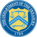 U.S. Treasury Department Seal, Masonry, Freemasonry, Freemasonry, Masonic Lodge