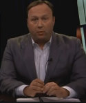 Alex Jones, Infowars,  Freemasonry, Freemasonry, Masonic Lodge