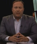 Alex Jones, CNN Piers Morgan, Freemasonry, Freemasonry, Masonic Lodge