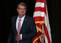 Ash Carter, US Defense Secretary, masonic, freemasons, freemason, freemasonry