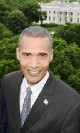 Barack Obama Contest, freemasons, Freemasonry