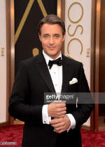 Ben Mulroney, Oscars, CTV, Etalk, Masons, Freemasonry, Freemasons, Masonic Lodge