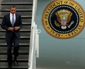 Barack Obama, Airforce One, Freemasonry, Freemasons, Freemason, Masonic