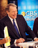 CBS Morning Show, Freemasonry, Freemasons, Freemason, Masonic