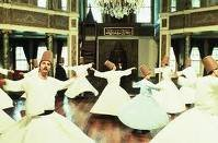 whirling dervishes, Freemasonry, Freemasons, Freemason