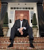 Fred Thompson, Senate, Senator, Masonry, Freemasonry, Freemasonry, Masonic Lodge