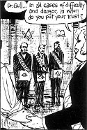 From Hell, William Gull, Jack the Ripper, Freemasonry, Freemasons, Freemason, Masonic