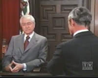 Marcus Welby MD, Robert Young, TV, Masonry, Freemasonry, Freemasonry, Masonic Lodge