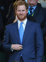 Prince Harry, Royal Family, Masons, Freemasonry, Freemasons, Masonic Lodge
