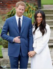 Royal Wedding, Megan Markle, Prince Harry, Freemasons, Freemasonry, Masonic Lodge