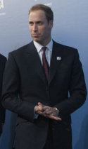 Prince William, FA, English Football, Masonic Gestures, Freemasonry, Freemasonry, Masonic Lodge
