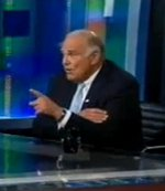 Pennsylvannia Governor, Ed Rendell, Piers Morgan, Freemasonry, Freemasonry, Masonic Lodge