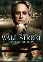 Wall Street: Money Never Sleeps, Oliver Stone, Michael Douglas, Freemasonry, Freemasons, Freemason, Masonic